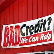 Car Title Loans In High Point Nc