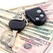 Car Title Loans In Hickory Nc